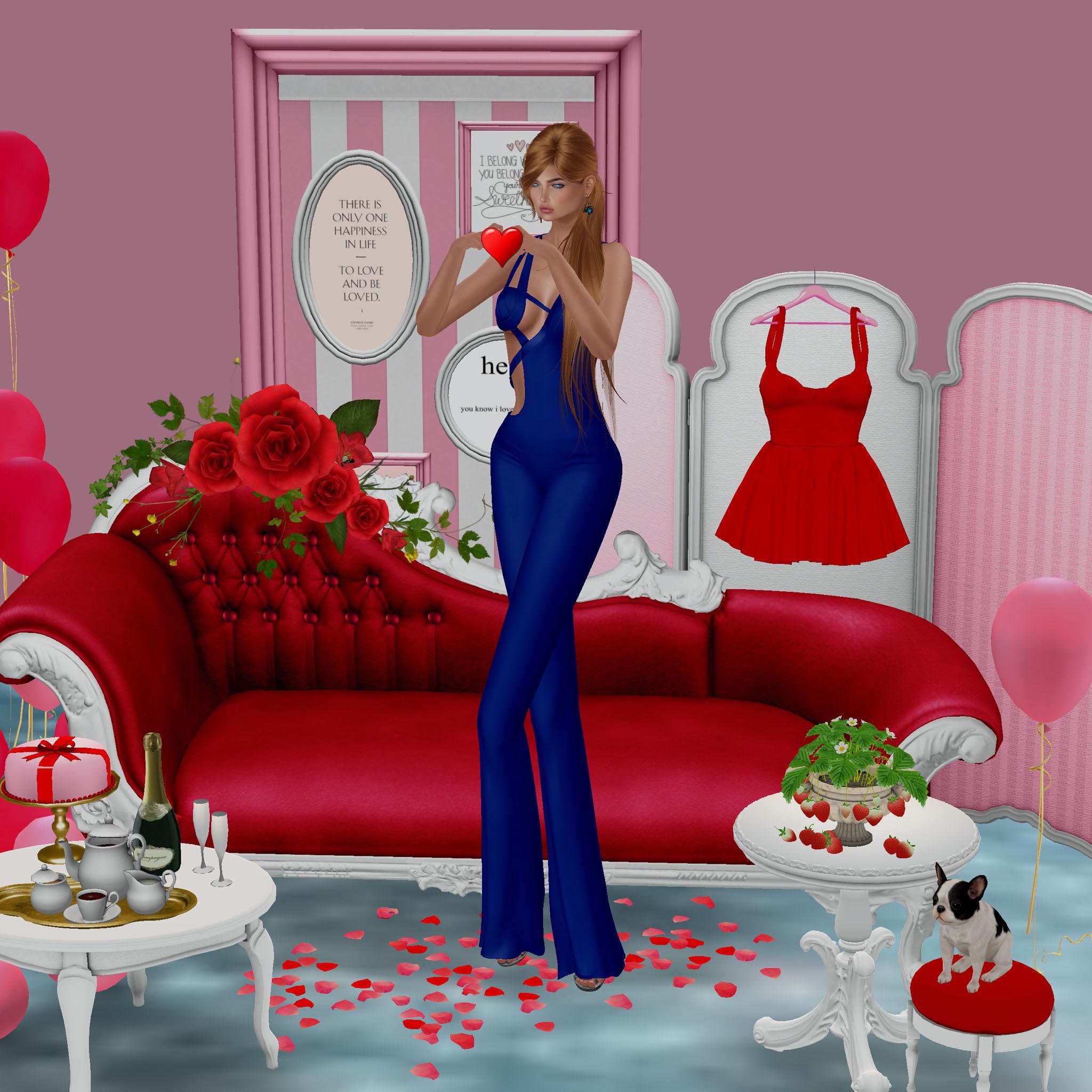 A Valentine Jewelry_019 copy2