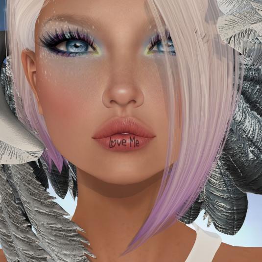 Love Me 3 jpg